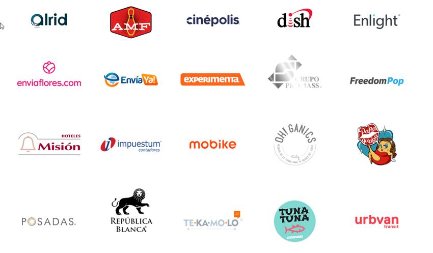 socio infonavit marcas participantes